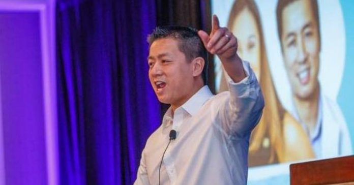 The Future of Dentistry world and how Glenn Vo strengths it
